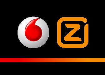 VodafoneZiggo
