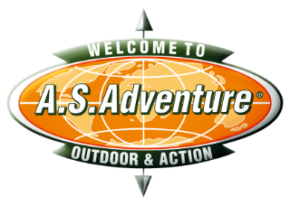 A.S. Adventure Group