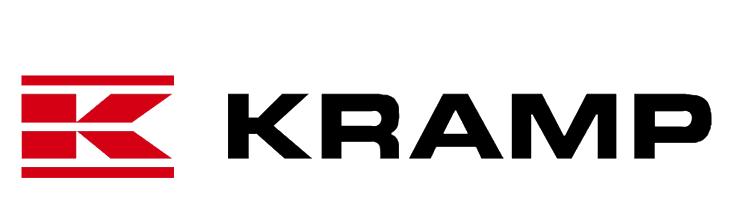 Protected: Kramp