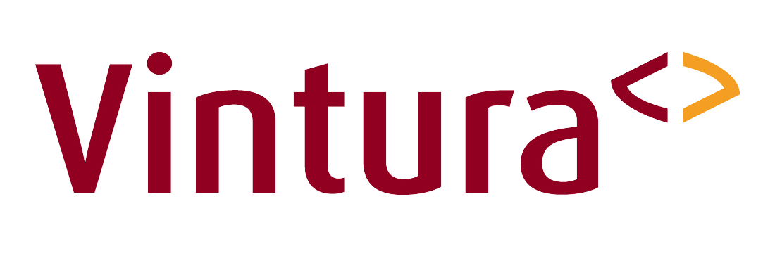 Vintura