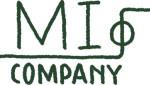 MiCompany