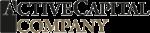 Active Capital Company
