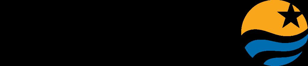 Joris Hupperets