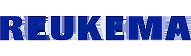 Reukema