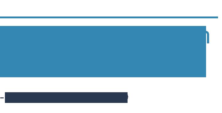 CFO Ton van Veen zegt:'Het gaat Jumbo om share of stomach.'