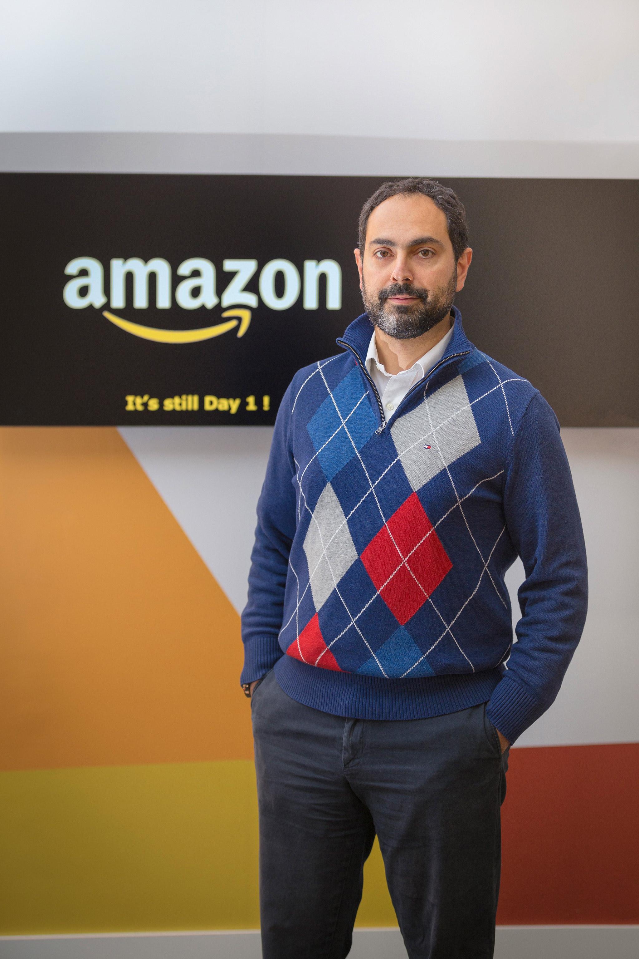 Nabil_de_Marco_Director_Automotive_europe_at_Amazon