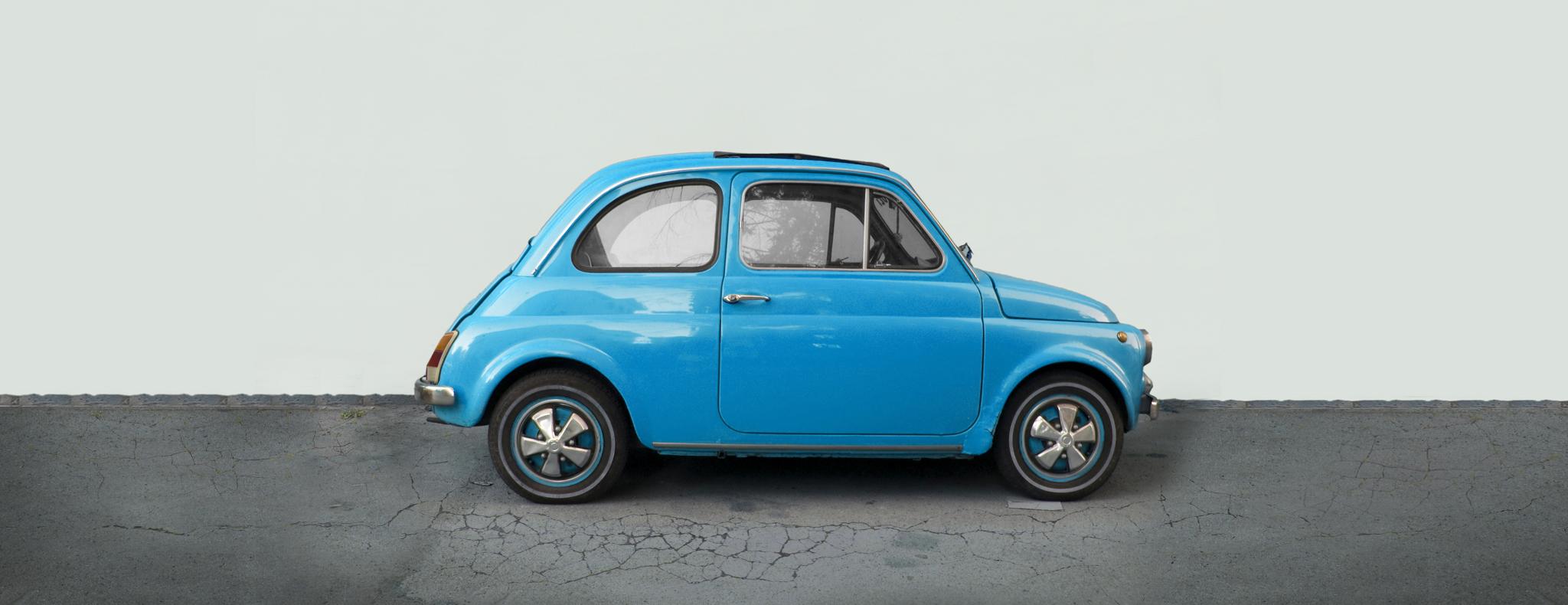 Catawiki-blue-fiat500