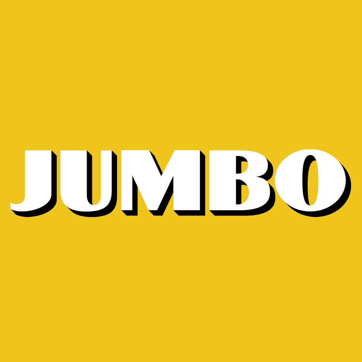 9c0f963de0d Vacature voor Consultant Data & Analytics bij Jumbo | Top of Minds