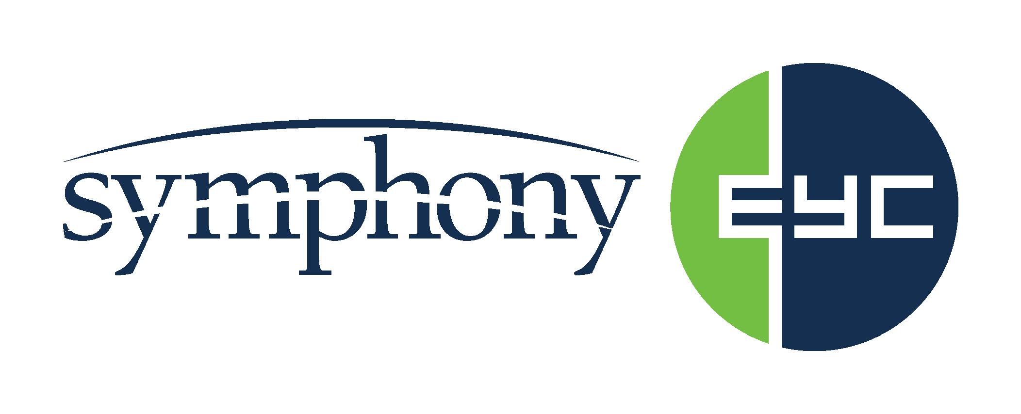 Symphony Technology Group Logo Clipart Vector Design