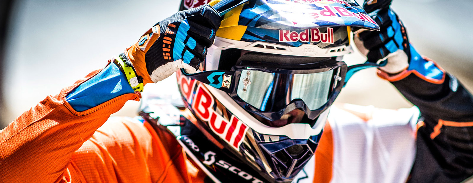 red bull brand management I'm the brand marketing specialist for red bull italy, responsible for all italian consumer activations, market research,  • brand management:.