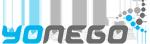 Yonego Online marketing bureau Breda