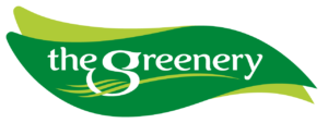 Careers at The Greenery