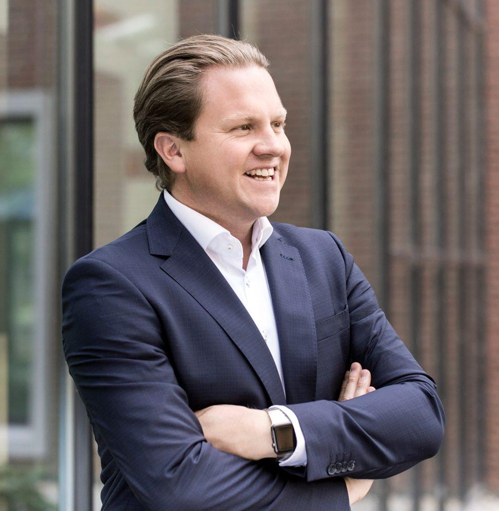Interview-Sander-Leenders