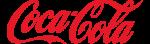 Vacature bij Coca-Cola Rotterdam