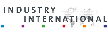 Industry Internationa