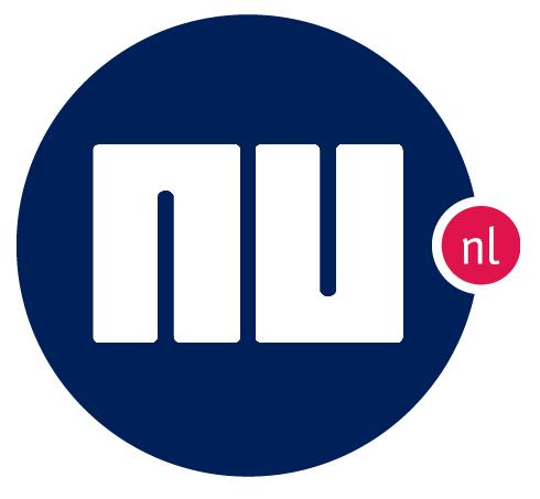 NU.nl-website-vacatures