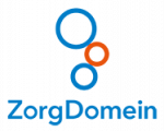 Zorgdomein-logo-website