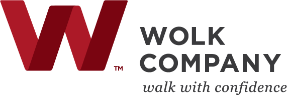 Wolk Company