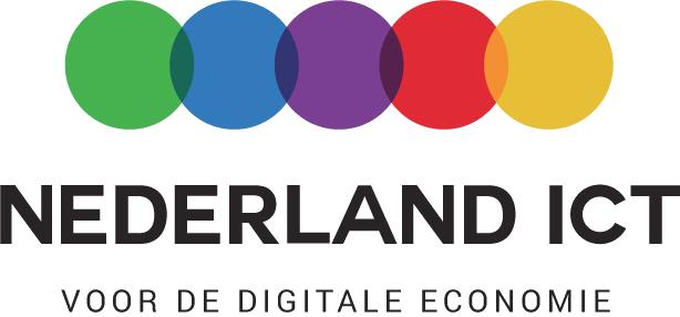 werken bij Nederland ICT