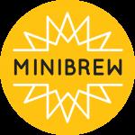 minibrew logo