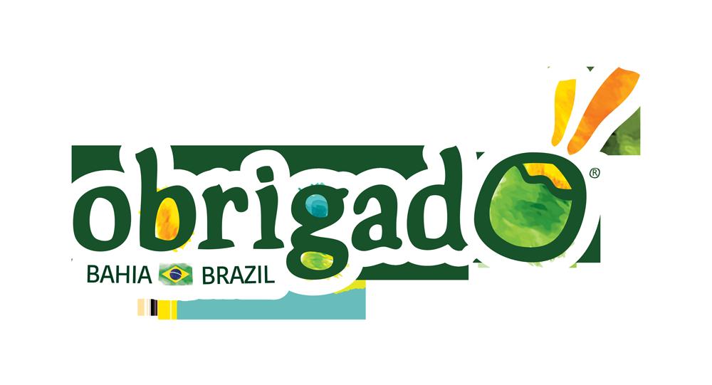 Werken bij Obrigado