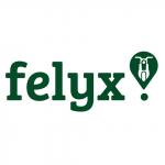 werken bij felyx