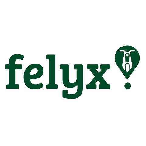 Felyx