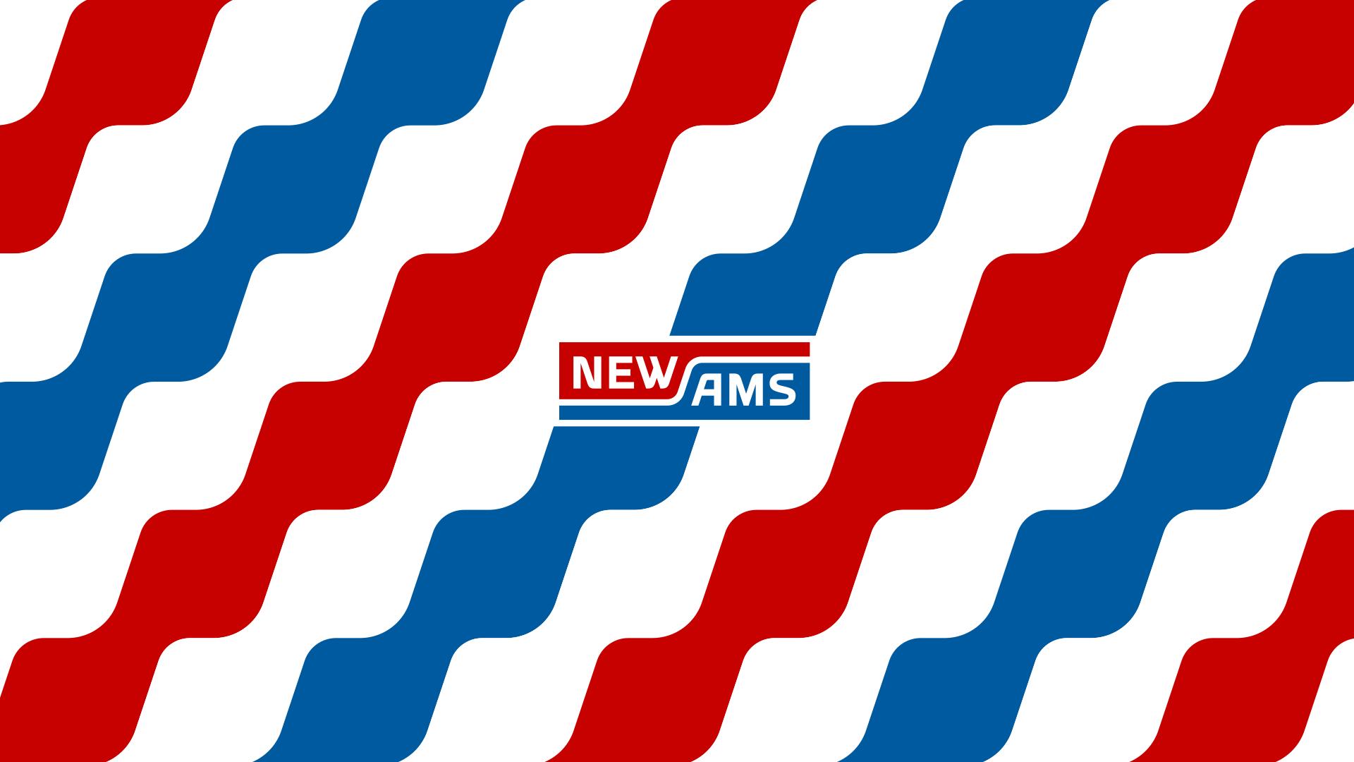 New Amsterdam Film Company