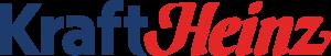 Logo KraftHeinz