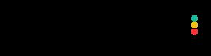 Logo Braingineers