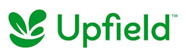 Logo Upfield