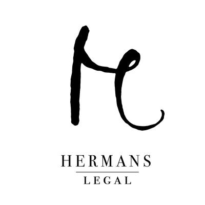 Carrièreadvies van Sanne Hermans