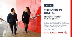 event-bain_thriving-digital